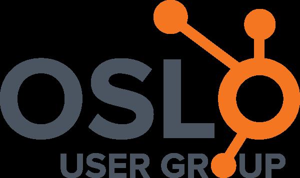 HUG Oslo Logo